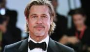 Brad Pitt op bezoek bij Angelina Jolie, fans hopen op een verzoening