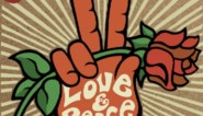 RECENSIE. 'Love & peace' van Seasick Steve: Business as usual ***