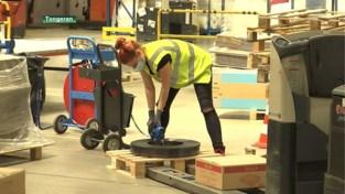 Verpakkingsfabriek Rajapack groeit door corona