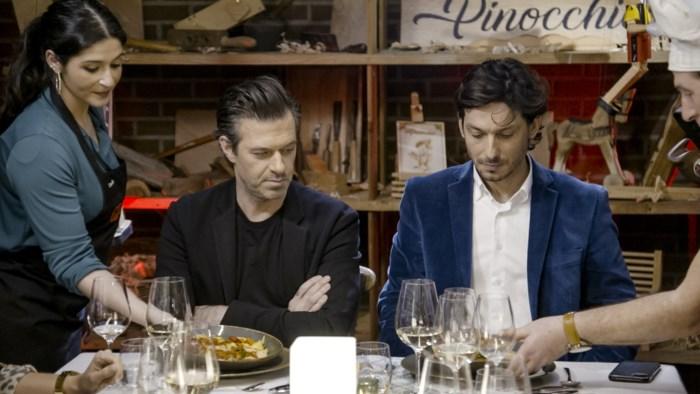 Pop-ups van 'Mijn keuken Mijn restaurant' gaan toch weer open: locaties zijn bekend