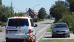 Twee fietsende tieners gewond bij twee ongevallen