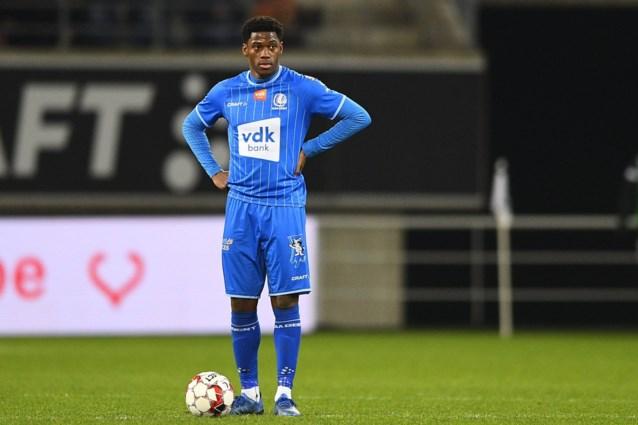 Lille bereidt finaal bod op David voor: dertig miljoen euro of niets