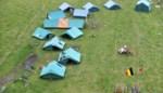 Tiental coronabesmettingen na KLJ-kamp jaagt Galmaarden voorbij alarmpeil