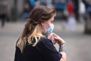Na eerste besmetting in drie weken in Damme: in deze straten is mondmasker voortaan verplicht