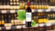 UITGELEGD. Waarom krijgen we hoofdpijn van wijn? En hoe kan je dit vermijden?