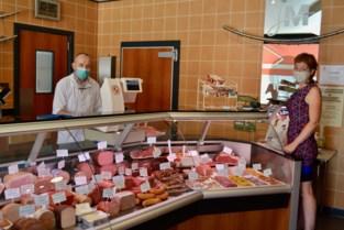 Bekende slagerij sluit na 100 jaar de deuren: van Potters Peeken over Gerard tot Johan, drie generaties slagers maar nu is het voorbij