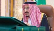 Saudische koning Salman heeft ziekenhuis verlaten