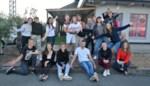 Podium C. start met Musical Academy voor kinderen