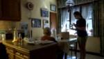 Senioren krijgen gratis flesje water bij maaltijd Traiteur Claessens André