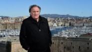Onderzoek naar verkrachtingszaak Depardieu mogelijk heropend