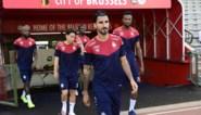 """Lior Refaelov over bekerclash tegen ex-club Club Brugge: """"Niet juichen als ik scoor, zou fake zijn"""""""