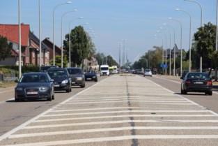 Rijksweg Rotem opnieuw naar vier rijstroken