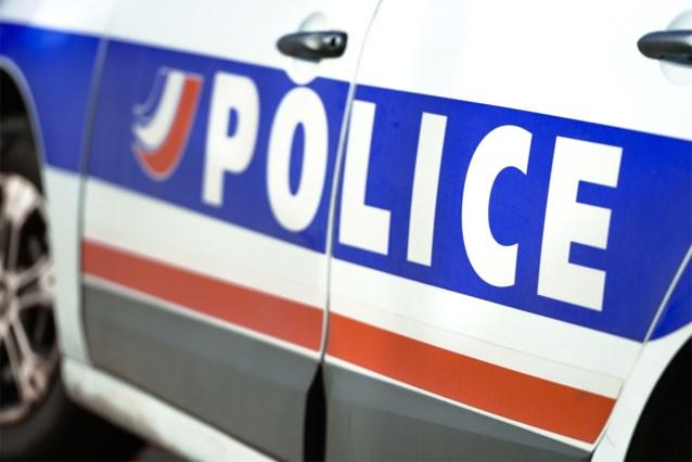 """Dronken bestuurder rijdt """"bewust"""" in op groep in Frankrijk, dertien gewonden"""