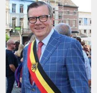 """De Padt pleit voor provinciaal en regionaal overleg over coronamaatregelen: """"Ik vrees dat nogal wat Brakelaars naar Geraardsbergen komen"""""""