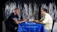 """45 vragen aan Genk-verdediger Sebastien Dewaest: """"Boksen helpt me om het voetbal even te vergeten"""""""