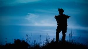 Schoten Britse special forces ongewapende burgers neer? Steeds meer bewijs wijst in die richting
