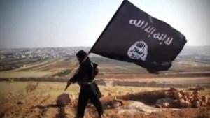 Meerdere doden bij aanval op gevangenis in Afghanistan, IS eist aanslag op