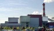 Demir levert omgevingsvergunning af voor ISVAG-verbrandingsoven