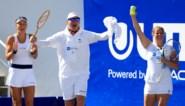 Kim Clijsters speelt niet maar New York Empire wel naar finale