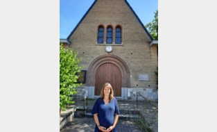 Nieuwe bestemming voor kerken Rumsdorp en Wange