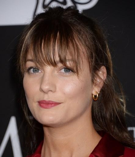 Acteur Sean Penn stiekem getrouwd met 28-jarige vriendin: Leila George