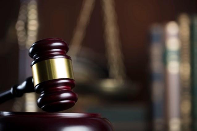 Discussie over dragen van mondmasker op perron loopt uit de hand: man riskeert maandenlange celstraf