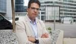 """Steven Van Gucht is terug uit verlof: """"Met oude maatregelen zou er nieuwe uitbraak komen. Vergeet het einde van augustus niet"""""""