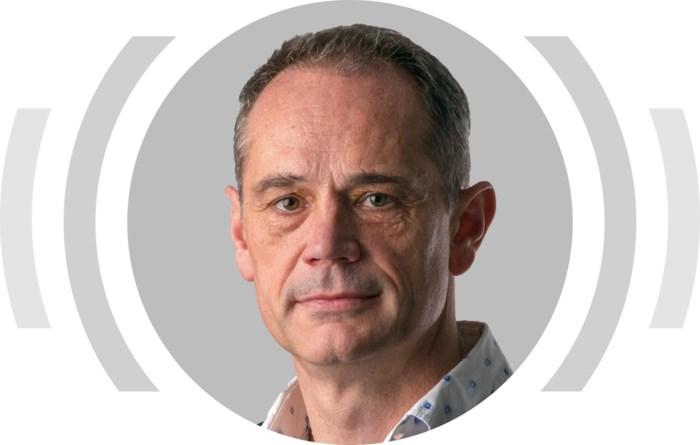"""""""De strijd tussen Standard en Antwerp om Luciano D'Onofrio kan losbarsten"""""""