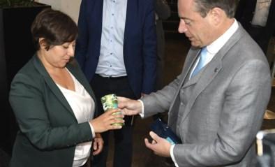 Bart De Wever (N-VA) en Paul Magnette (PS) gaan met Groen praten, maar menen ze het wel? Politicologen twijfelen