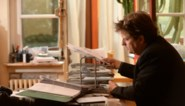 Wat je altijd al dacht, is nu ook bevestigd: Belgische zelfstandigen zijn hardste werkers van Europa