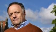 """Marc Van Ranst: """"Dat virus nooit is weggeweest, is mede de oorzaak van tweede golf"""""""
