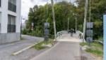 Een van belangrijkste Gentse fietswegen wordt drie weken afgesloten
