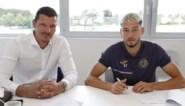 Meer dan ooit 'In Youth We Trust': Beste tien Anderlecht-jongeren hebben samen nog 32 jaar contract