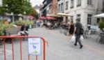Koopjesjagers die bewust lokaal shoppen, helpen handelaars kop boven water te houden