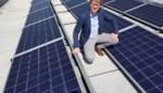 Wingene investeert 65.000 euro in zonnepanelen op zijn gebouwen