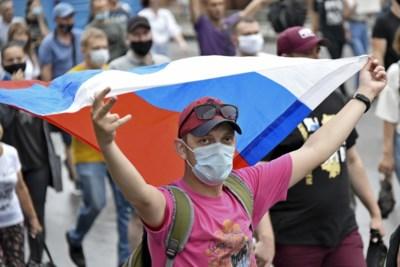 Argwaan over Russisch coronavaccin: zijn wij zo traag of rommelen de Russen maar wat aan?