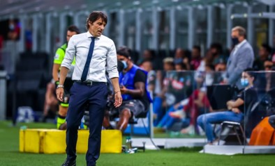 """Inter haalt Alexis Sanchez gratis (!) weg uit Manchester, maar Antonio Conte is ziedend: """"Maandenlang stront moeten eten"""""""