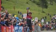 Team Ineos domineert bergrit in Franse rittenkoers: Bernal snelt naar dagzege en leiderstrui, helper Froome verliest minuten