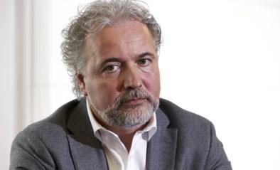 Luikse ondernemer François Fornieri koopt vijftig procent aandelen Standard over