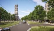 Werken aan doortocht Heist vatten tweede fase aan, bouwstop lokaal opgeheven