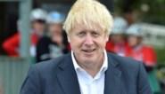 Britse regering vraagt medische leveranciers om voorraden aan te leggen