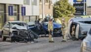 """Familie spookrijder Houthalen: """"Papa had een totale black-out door medisch probleem"""""""