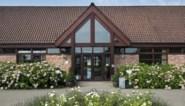 """Enige café waar Westvleteren te koop is, moet deuren sluiten wegens """"onveilige situatie"""""""