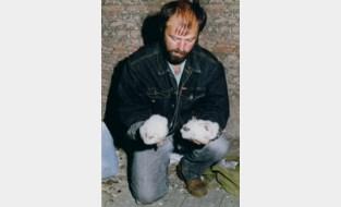 """<B>'Uilenman' Sylvain Wuyts overleed 25 jaar geleden: """"Natuurliefhebbers zijn hem nog lang niet vergeten""""</B>"""