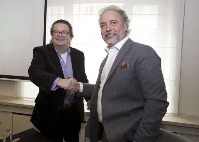 Nieuwe aandeelhouder van Standard is een vriend van Marc Coucke (en niet vrij van controverse)