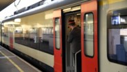 Treinverkeer tussen Brussel en Leuven verstoord door persoonsongeval