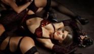 """Duitse politie legt erotische feestjes stil omwille van risico op coronabesmetting: """"De lucht was zeer bedompt"""""""
