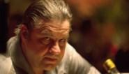 Nederlandse topcast voor 'Undercover'-film draait deze week in Ravels