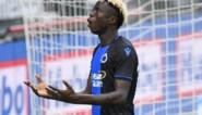 """Zo wordt Club Brugge weer de oude: drie """"quick-wins"""" voor landskampioen om bekerkater te verwerken"""