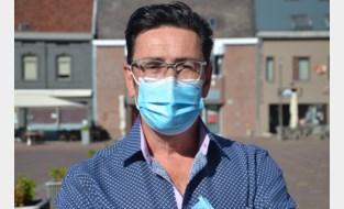 """Brakelse burgemeester voelt zich koud gepakt door Geraardsbergse confrater: """"Moeten we met een ratel door de straten lopen?"""""""